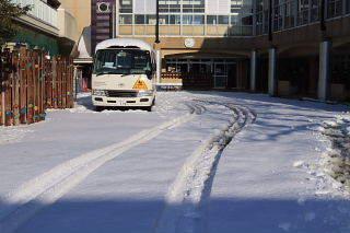 雪の日5.JPG