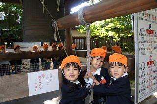 座間神社y2.JPG