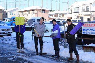 雪の日4.JPG